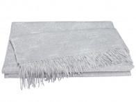 Pled Joop Fine Signature Silver 130x170..