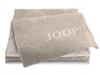 Koc Joop Cornflower Palisde Beige 150x200..