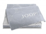 Koc Joop Cornflower Dove Blue 150x200..