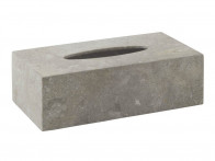 Pudełko na chusteczki Aquanova Conor L..