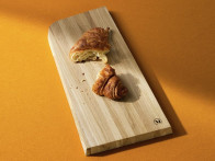 Deska do krojenia Menu Tilt Cutting Board L..