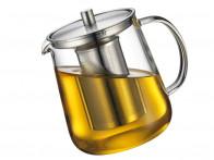 Dzbanek do zaparzania herbaty Kuchenprofi Assam 1 L..