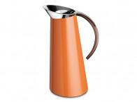 Dzbanek termiczny/Termos Bugatti Glamour Orange 1,1L