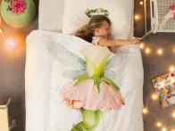 Pościel Snurk Fairy 140x200..