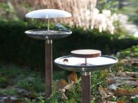 Karmnik dla ptaków Blomus Fuera