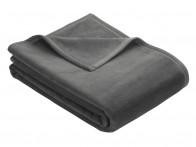 Koc Ibena Berlin Grey 150x200..