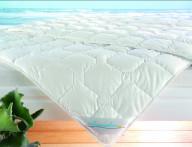 Kołdra FAN Summer Wash Cotton 155x200