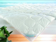 Kołdra FAN Summer Wash Cotton 220x200