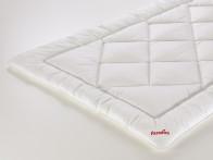 Kołdra Paradies Cotton Fill Royal 200x220