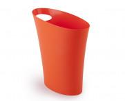 Kosz na śmieci Umbra Skinny Orange