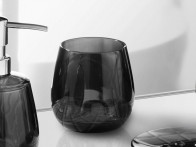 Kubek KW Bowl Grey