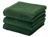 Ręcznik Aquanova London Moss..