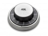 Minutnik magnetyczny ADE..