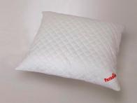 Poduszka Paradies Softy Cotton Plus 70x80..