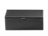Pojemnik/ pudełko Decor Walther Brownie BMD2 Black..