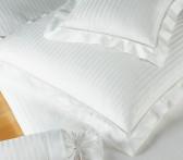 Pościel Elegante House White