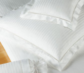 Pościel Elegante House White 240x220..