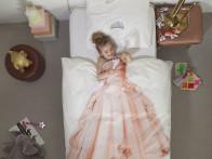 Pościel Snurk Princess 140x200..
