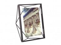 Ramka na zdjęcia Umbra Prisma Black L..