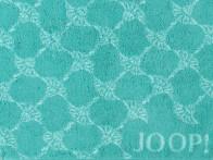 Ręcznik Joop CornFlower Aqua..