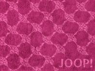 Ręcznik Joop CornFlower Berry..