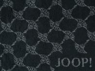 Ręcznik Joop Cornflower Black..