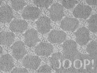 Ręcznik Joop Cornflower Silver..