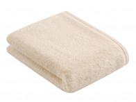 Ręcznik Vossen Vegan Life Cream..