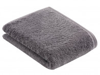 Ręcznik Vossen Vegan Life Grey..