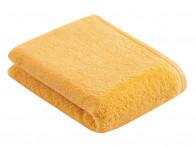 Ręcznik Vossen Vegan Life Honey..