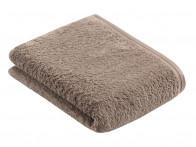 Ręcznik Vossen Vegan Life Stone..