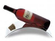 Stojak na wino Philippi Stand