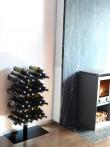 Stojak na wino Radius Wine Tree..