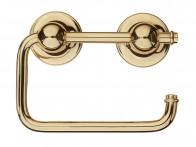 Uchwyt na papier Soe Jensen Royal TB21 Brass