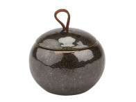 Pojemnik Aquanova Ugo Vintage Bronze..