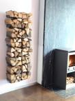 Wieszak na drzewo Radius Wood Tree XL