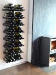 Wieszak na wino Radius Wine Tree XL