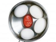 Wskaźnik do gotowania jajek Kuchenprofi Egg Perfect..