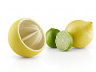 Wyciskacz do cytryn i limonek Eva Solo Citrus Press..