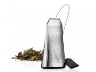 Zaparzacz do herbaty Eva Solo Teabag L