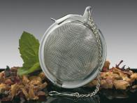 Zaparzacz do herbaty Kuchenprofi..