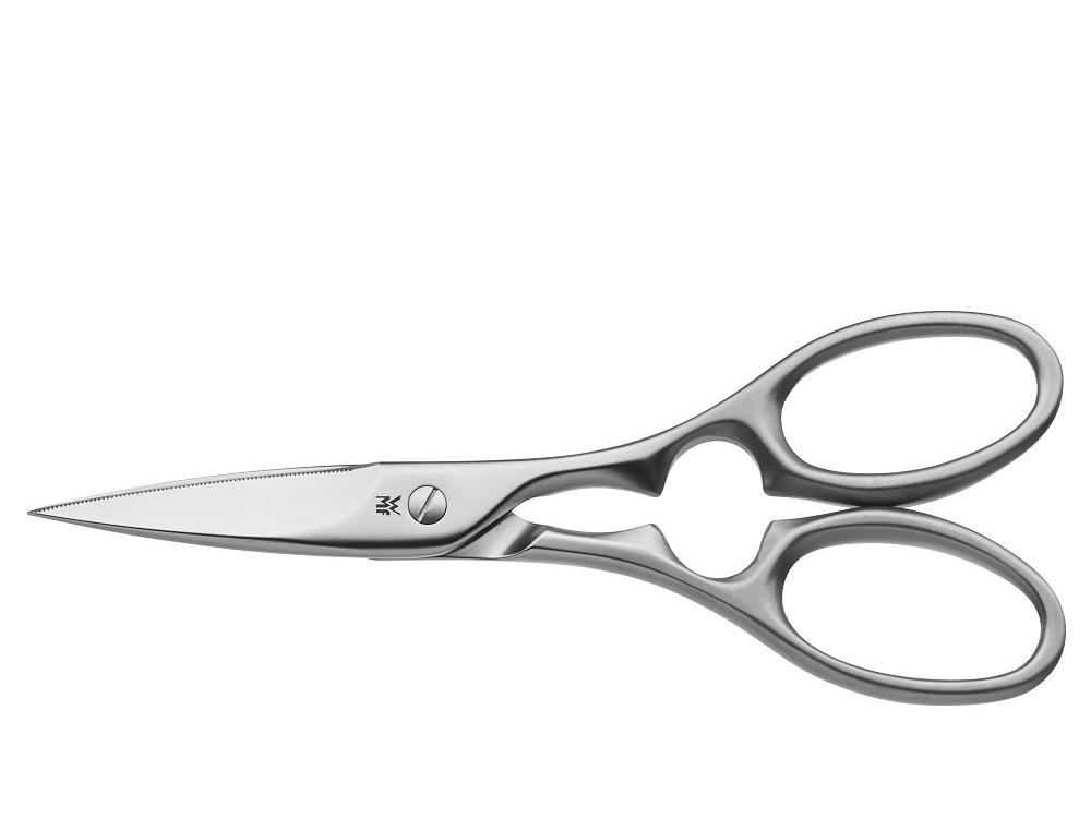 Nożyce kuchenne WMF Silver