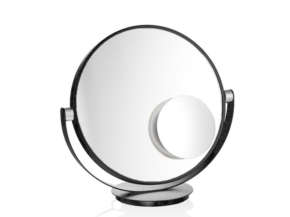Lusterko kosmetyczne 5x dodatkowe Decor Walther Vanity Plus Chrome