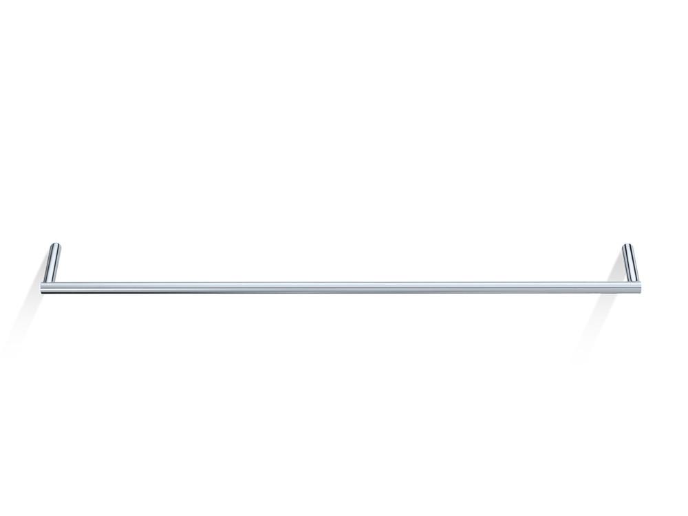 Wieszak/ reling na ręczniki Decor Walther Mikado MK HTE60 Chrome