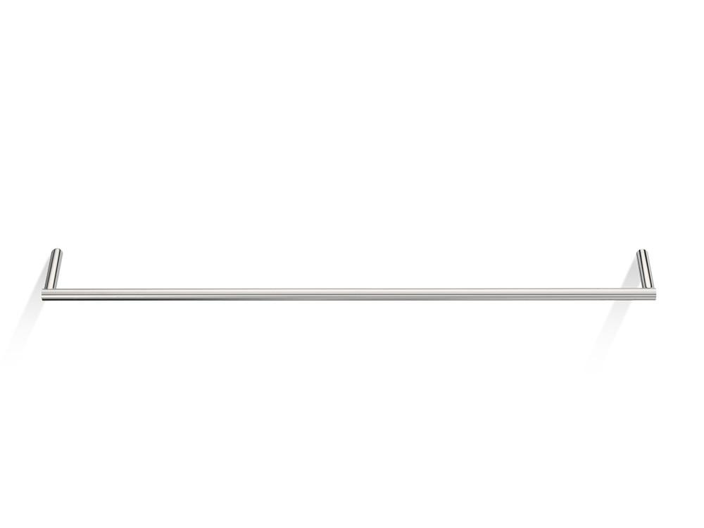 Wieszak/ reling na ręczniki Decor Walther Mikado MK HTE60 Silver Matt