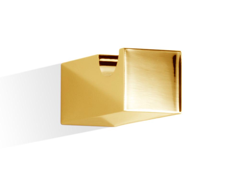 Wieszaczek ścienny Decor Walther CO HAK4 Gold
