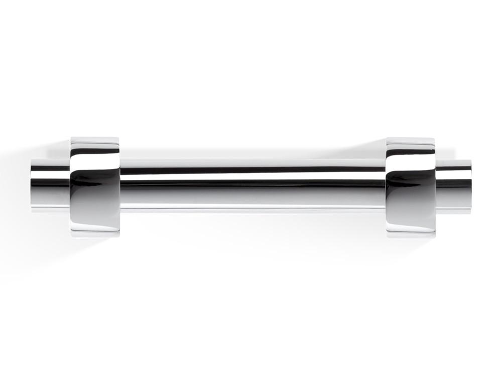 Uchwyt ścienny na papier Decor Walther Century TPH2 Chrome