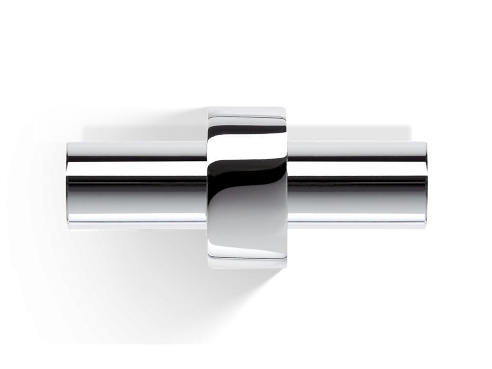 Wieszaczek ścienny Decor Walther Century HAK2 Chrome