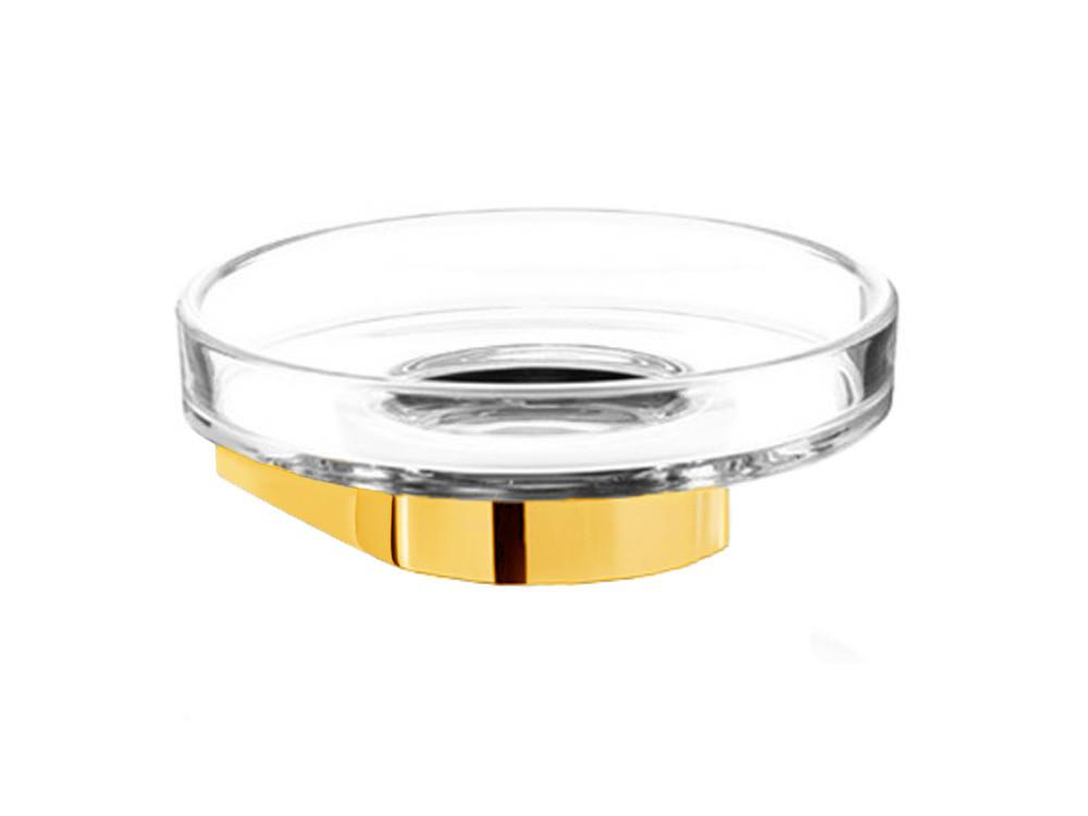 Mydelniczka ścienna Decor Walther Century WSS Crystal Gold
