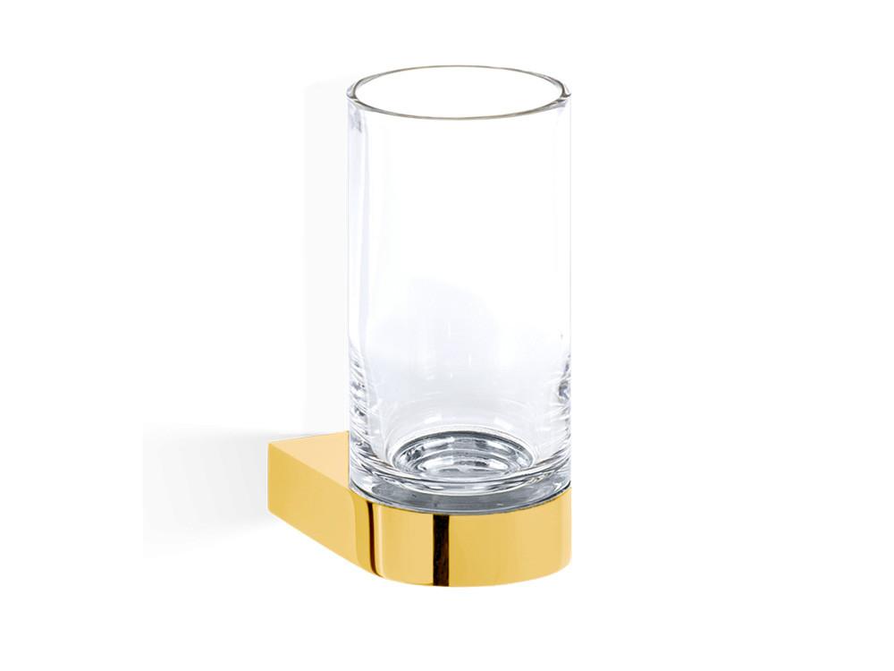 Kubek ścienny Decor Walther Century WMG Crystal Gold